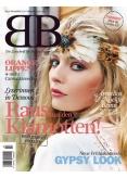 Big is Beautiful DE 22, iOS & Android  magazine