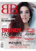 Big is Beautiful DE 23, iOS & Android  magazine