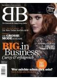Big is Beautiful DE 24, iOS & Android  magazine