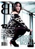 Big is Beautiful DE 12, iOS & Android  magazine