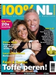 100%NL Magazine 7, iOS & Android  magazine