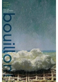 Bouillon! Magazine 52, iOS & Android  magazine