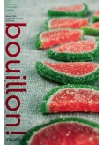 Bouillon! Magazine 53, iOS & Android  magazine