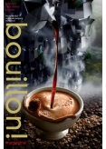 Bouillon! Magazine 54, iOS & Android  magazine
