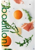 Bouillon! Magazine 55, iOS & Android  magazine