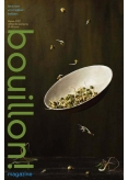 Bouillon! Magazine 56, iOS & Android  magazine