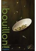 Bouillon! Magazine 56, iOS & Android  magazine