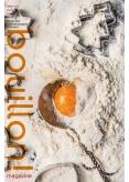 Bouillon! Magazine 57, iOS & Android  magazine