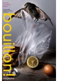 Bouillon! Magazine 58, iOS & Android  magazine