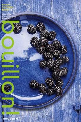 Bouillon! Magazine 59, iOS & Android  magazine