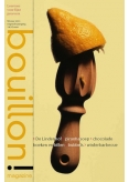 Bouillon! Magazine 33, iOS & Android  magazine