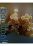 Bouillon! Magazine 60, iOS & Android  magazine