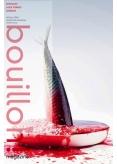 Bouillon! Magazine 61, iOS & Android  magazine
