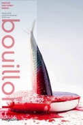 Bouillon! Magazine 61, iOS & Android  magazine