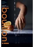 Bouillon! Magazine 62, iOS & Android  magazine