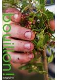 Bouillon! Magazine 63, iOS & Android  magazine