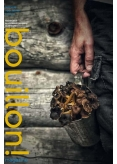 Bouillon! Magazine 64, iOS & Android  magazine