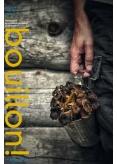 Bouillon! Magazine 64, iOS & Android  magazine