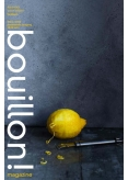 Bouillon! Magazine 65, iOS & Android  magazine
