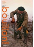Bouillon! Magazine 66, iOS & Android  magazine