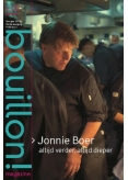 Bouillon! Magazine 34, iOS & Android  magazine