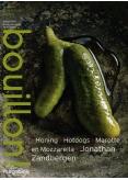 Bouillon! Magazine 36, iOS & Android  magazine