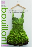 Bouillon! Magazine 29, iOS & Android  magazine