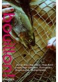 Bouillon! Magazine 37, iOS & Android  magazine