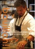 Bouillon! Magazine 30, iOS & Android  magazine