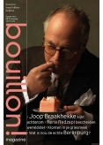 Bouillon! Magazine 39, iOS & Android  magazine