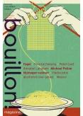 Bouillon! Magazine 40, iOS & Android  magazine