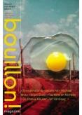 Bouillon! Magazine 41, iOS & Android  magazine