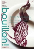 Bouillon! Magazine 42, iOS & Android  magazine