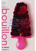 Bouillon! Magazine 43, iOS & Android  magazine
