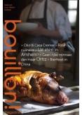 Bouillon! Magazine 44, iOS & Android  magazine