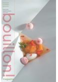 Bouillon! Magazine 31, iOS & Android  magazine