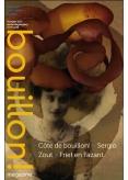 Bouillon! Magazine 46, iOS & Android  magazine