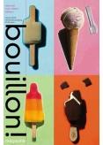Bouillon! Magazine 47, iOS & Android  magazine