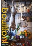 Bouillon! Magazine 48, iOS & Android  magazine