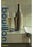 Bouillon! Magazine 49, iOS & Android  magazine