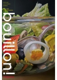 Bouillon! Magazine 51, iOS, Android & Windows 10 magazine
