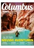 Columbus Travel Magazine 69, iOS & Android  magazine