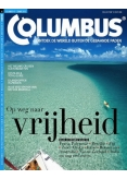 Columbus Travel Magazine 41, iOS & Android  magazine