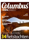 Columbus Travel Magazine 53, iOS & Android  magazine