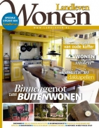 Landleven Special 2, iOS & Android  magazine