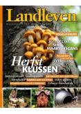 Landleven 7, iOS & Android  magazine
