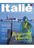 De Smaak van Italië 6, iOS, Android & Windows 10 magazine