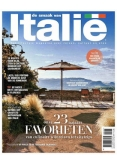 De Smaak van Italië 4, iOS, Android & Windows 10 magazine