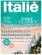 De Smaak van Italië 3, iOS, Android & Windows 10 magazine