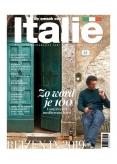 De Smaak van Italië 6, iOS & Android  magazine